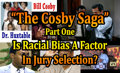 The%2BCosby%2BSaga-Pt1-Racial%2BBias-Jury.png?width=320