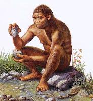 gli ominidi della preistoria, riassunto per la scuola