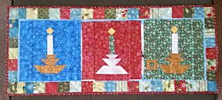 http://sunshineintheattic.blogspot.com/2015/10/christmas-symbols-quilt-along.html