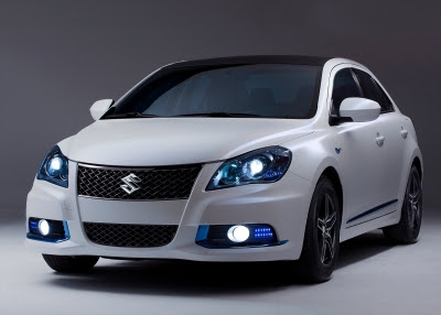 Ankara Suzuki Yetkili Servisi Yenimahalle