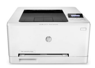http://www.softauthorities.com/2017/03/hp-color-laserjet-pro-m252n-driver.html
