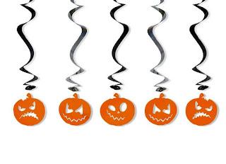 http://niebieskistolik.pl/halloween/917-swiderki-czaszki-i-nietoperze.html