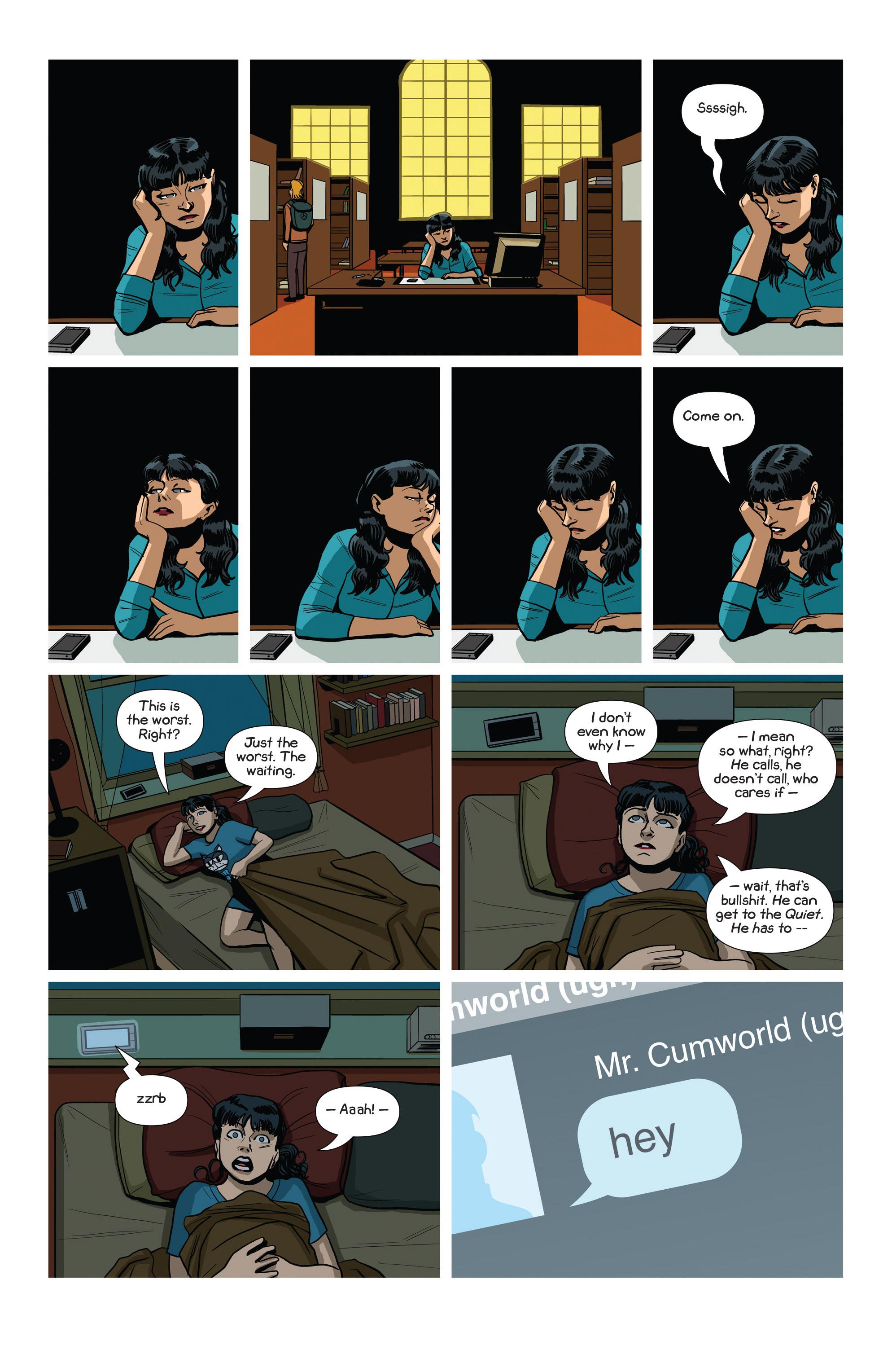 Read online Sex Criminals comic -  Issue # _TPB 1 - 69