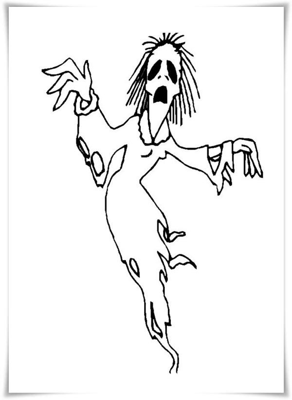 ausmalbilder zum ausdrucken: ausmalbilder halloween