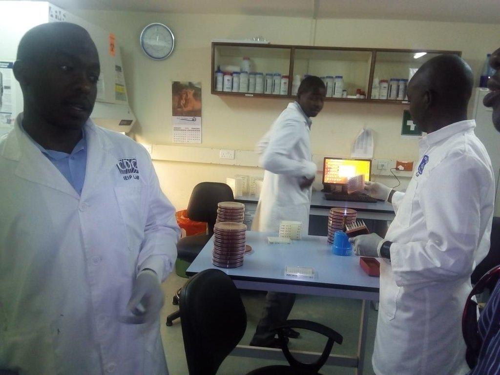Public health dissertation fellowships