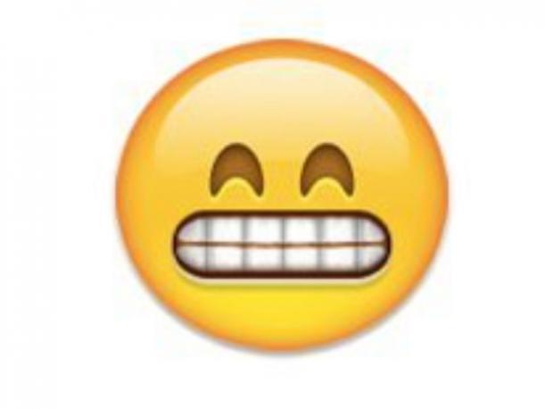 ¿Sabes El Significado Original De Los Emoticones? Cuando