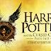 """Warner registra marca """"Harry Potter and The Cursed Child"""" e gera especulações"""