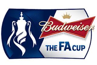 Jadwal Siaran Langsung Semi-Final FA Cup 2013 Live TransTV