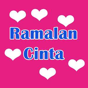 Download Aplikasi Android : Ramalan Cinta APK