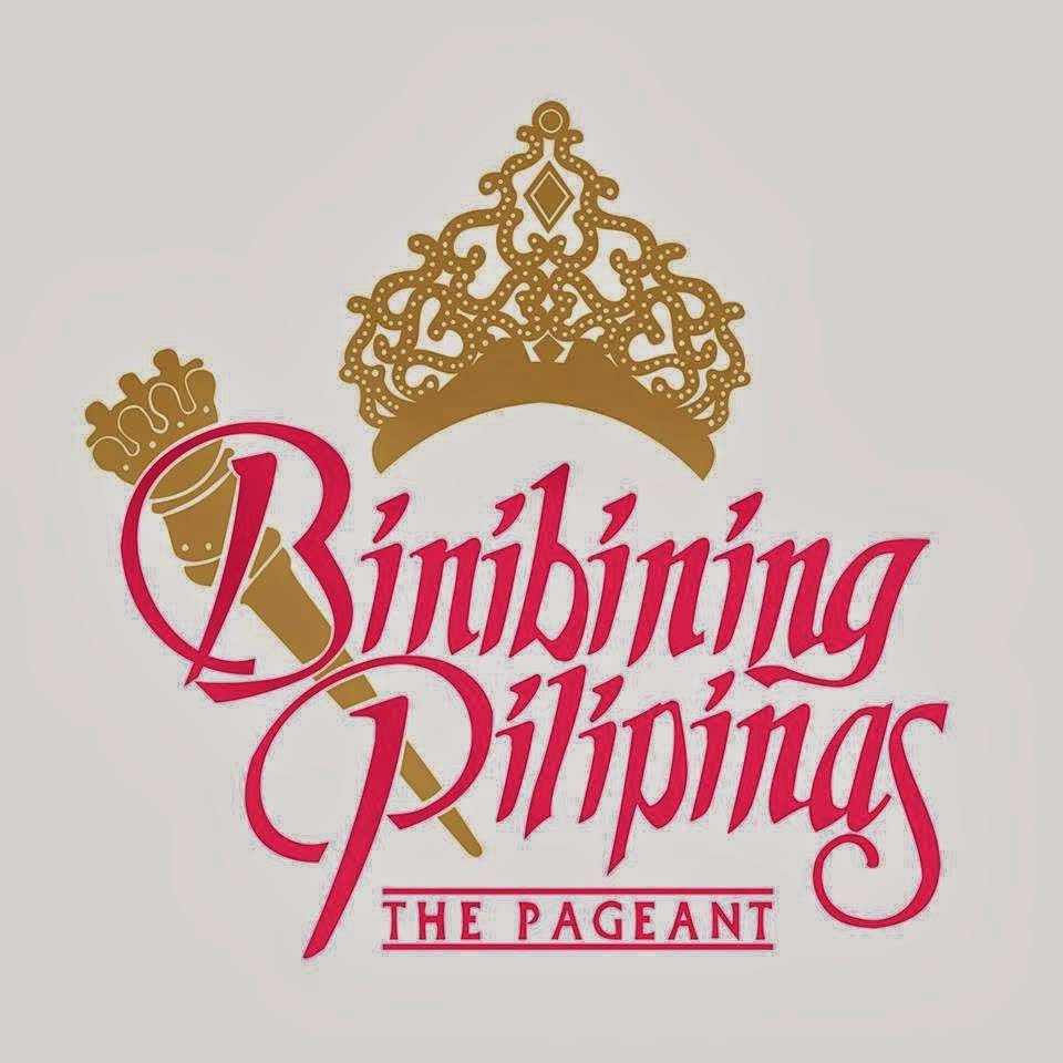 Fashion And Beauty Bb Pilipinas 2015 Candidates Sponsor: FEARLESS PREDICTIONS REAL PSYCHICS: Binibining Pilipinas 2015