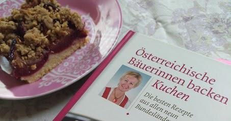 Cocolinchen Osterreichische Bauerinnen Backen Kuchen Die Besten