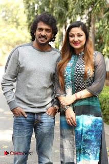 Upendra Priyanka Trivedi Chinnari Trailer Launch Pos  0018.jpg