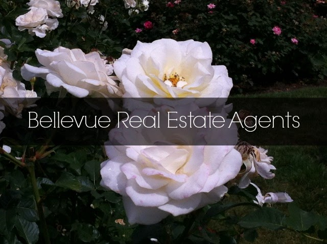 Bellevue Real Estate Agents