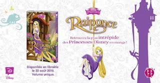 http://blog.mangaconseil.com/2018/08/nouvelle-edition-raiponce-en-aout-2018.html