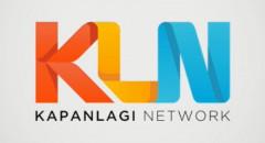 Lowongan Kerja UI Designer di PT. Kapanlagi Network