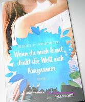 https://bienesbuecher.blogspot.de/2014/08/rezension-wenn-du-mich-kusst-dreht-die.html