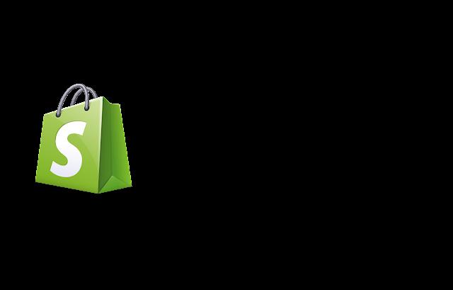 ما هو الدروب شبينغ ؟ و ما علاقته بالشوبفاي  ؟ بعض الطرق التي يمكنك الإستعانة بها للحصول على مبيعات !!