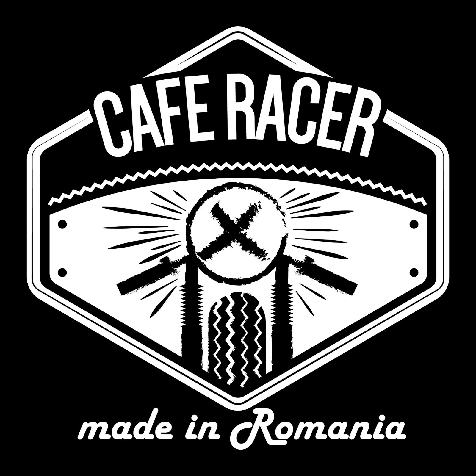 Cafe Racer Romania