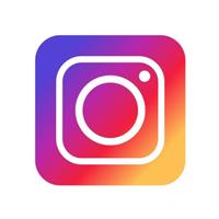 Instagram Kullanıcı Engelleme Nasıl Yapılır?