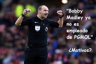arbitros-futbol-Bobby-Madley