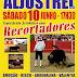 10-6-2017 Recortadores em Aljustrel