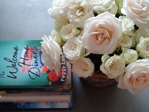 Segnalazione La Piccola Libreria Dei Cuori Solitari Di Annie Darling