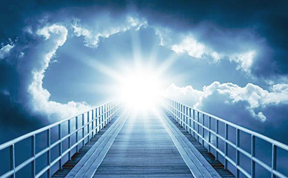 Puisi Religi Kristen Karya Meria Masriani Napitupulu