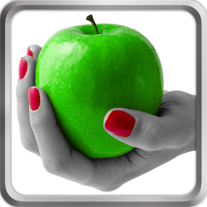 Color Splash Effect Pro v1.6.0 Apk