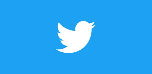 تحميل برنامج تويتر (Twitter) للكمبيوتر و الاندرويد و الايفون اخر اصدار مجانا