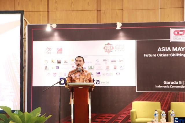 Robopark Indonesia - Blog Informasi dan Teknologi