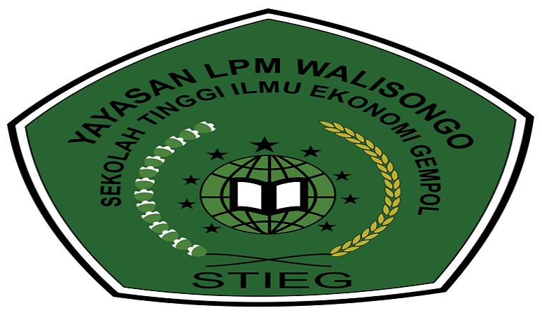 PENERIMAAN MAHASISWA BARU (STIE GEMPOL) 2018-2019 SEKOLAH TINGGI ILMU EKONOMI GEMPOL