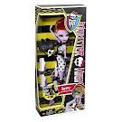 Monster High Operetta Skultimate Roller Maze Doll