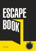 https://www.czarnaowca.pl/varia/escape_book,p74111331