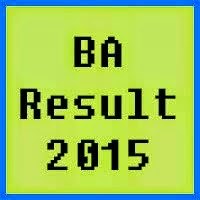 University of Azad Jammu and Kashmir AJK University BA Result 2017