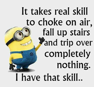 Best Funny Love and Life Cute Minion Quotes 32