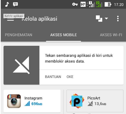 Trik Hebat Khusus Os ANDROID. Nonton YOUTUBE Lebih Henat  50%  Pakai Aplikasi Dengan Sedikit Pega.....