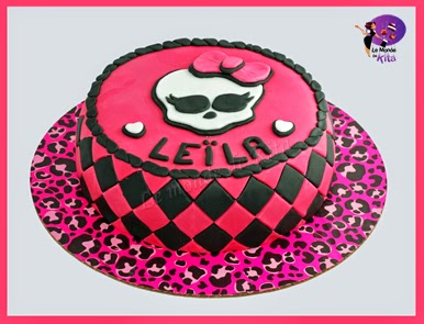 http://monde-de-kita.blogspot.fr/2013/12/monster-high-pour-son-huitieme.html