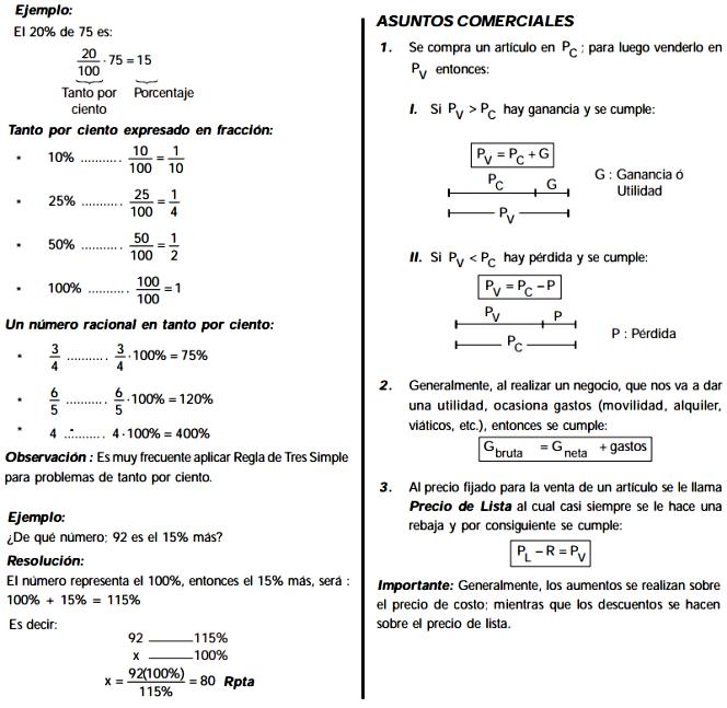 trabajos de grado de la universidad de los andes pdf