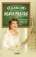 http://www.edicionesuranoargentina.com/es-ES/catalogo/catalogo/a_clase_con_silvia_freire-066000477?id=066000477