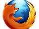 Download Firefox 56.0 Beta 12 2017 Offline Installer