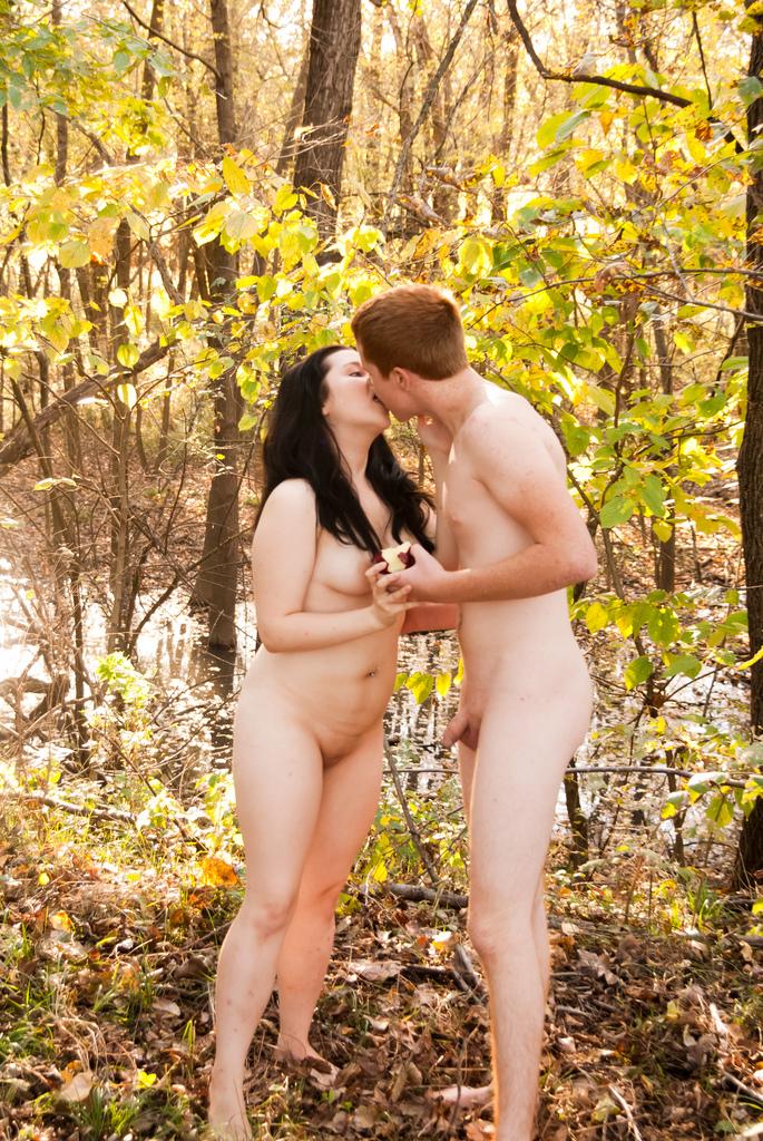 Spanking naked asian girls