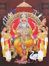 Vishwakarma Jayanthi across the nation today