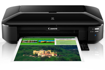 Canon%2BPIXMA%2BiX6800 - Canon PIXMA iX6540 Driver Download