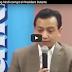 WATCH: Video ni Trillanes, sinabing hindi corrupt si President Duterte