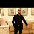 peter anderson, single Man 36 looking for Man date in United Kingdom nhu