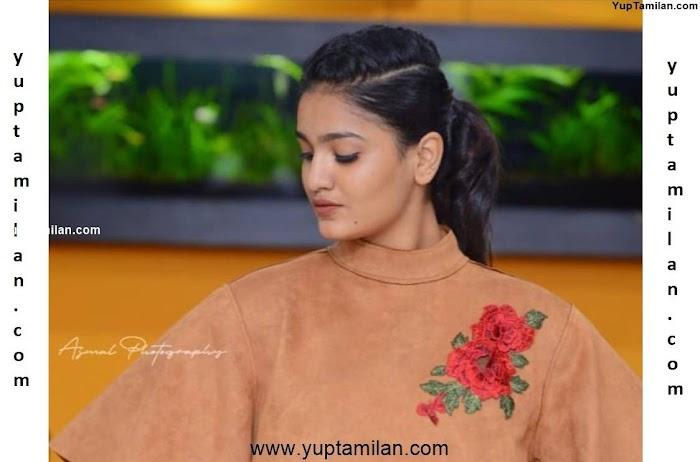 Saniya iyappan Sensuous Photos and Pictures-Hot Stills