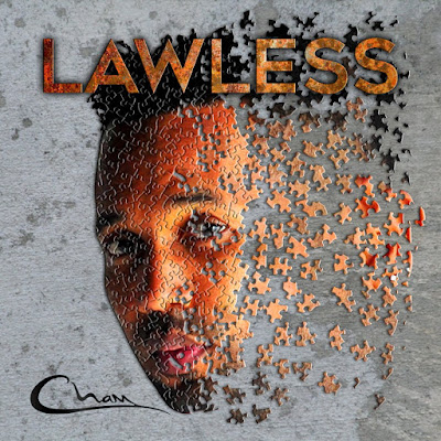https://itunes.apple.com/us/album/lawless/id1237287975