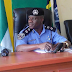 Enugu state Police Commissioner redeployed over Fulani Herdsman attacks