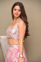 Actress Vedhika Latest Photo Stills HeyAndhra.com