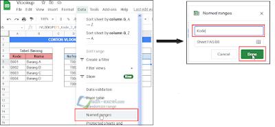 adh-excel.com define name untuk rumus vlookup google sheets